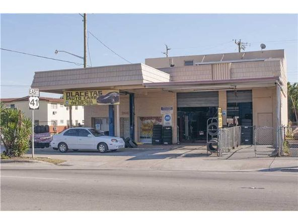 2500 8 St., Miami, FL 33135 Photo 8