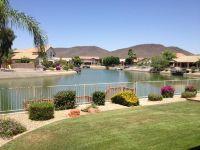 Home for sale: 5326 W. Tonopah Dr., Glendale, AZ 85308
