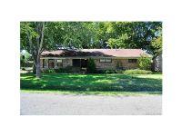 Home for sale: 11014 Parkside Dr., Shreveport, LA 71115