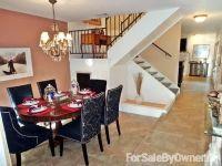 Home for sale: 26 Tradewinds Ct., Mandeville, LA 70448
