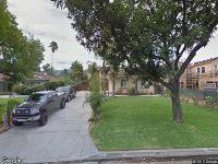 Home for sale: La Sierra, Arcadia, CA 91007
