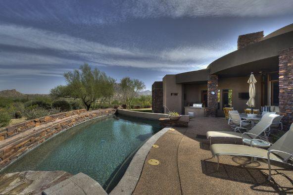 26873 N. 102nd St., Scottsdale, AZ 85262 Photo 22