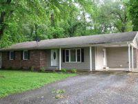Home for sale: 408 E. 14th, Benton, KY 42025