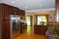 Home for sale: 1100 Deerfield Rd., Deerfield, IL 60015