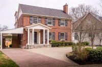 Home for sale: 311 Hart Rd., Lexington, KY 40502