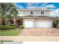 Home for sale: 20622 N.W. 12th Pl., Miami, FL 33169