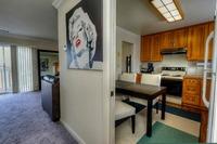 Home for sale: 2320&2322 Francisco Blvd., Pacifica, CA 94044