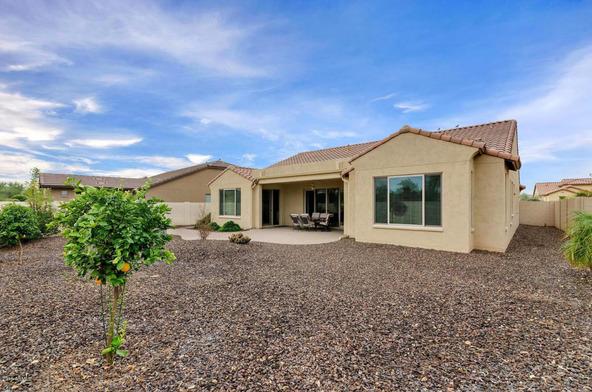 2133 N. 164th Avenue, Goodyear, AZ 85395 Photo 17