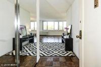 Home for sale: 11801 Rockville Pike, Rockville, MD 20852