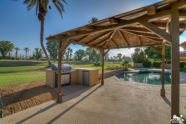 77324 Sioux Dr., Indian Wells, CA 92210 Photo 9