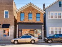 Home for sale: 1855 West Grand Avenue, Chicago, IL 60622