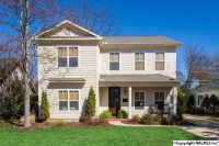 Home for sale: 2809 S.W. Hastings Rd. Sw, Huntsville, AL 35801