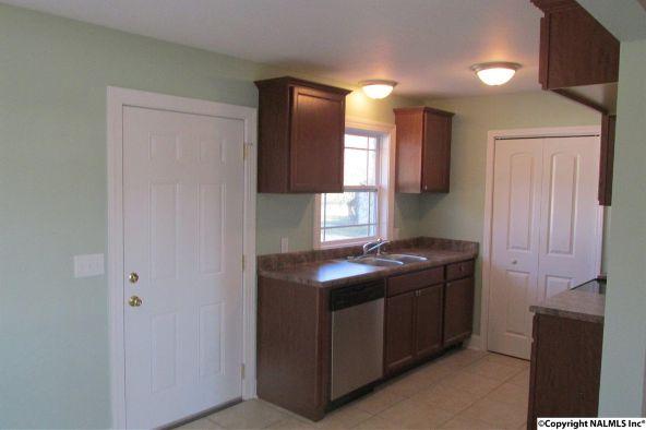 1557 Johnson Avenue, New Hope, AL 35760 Photo 20