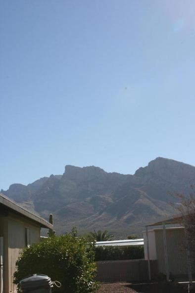 222 W. Shenandoah, Tucson, AZ 85737 Photo 9