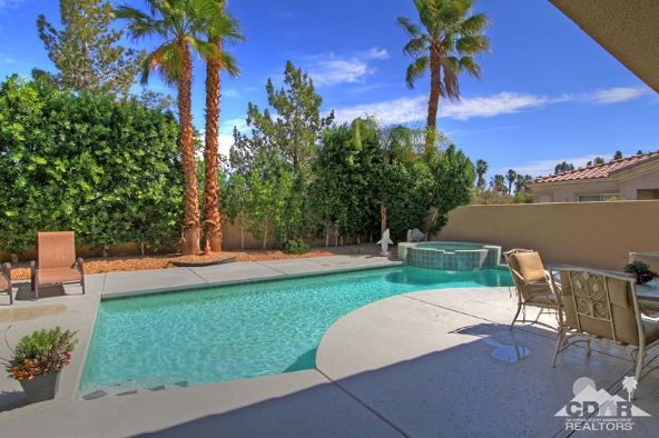 75830 Heritage East, Palm Desert, CA 92211 Photo 36