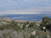 Home for sale: 0 San Jacinto, Mountain Center, CA 92561