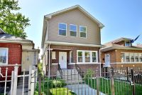 Home for sale: 2504 North Keeler Avenue, Chicago, IL 60639