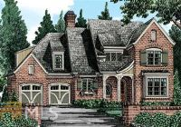 Home for sale: 1002 Turtle Pond Dr., Watkinsville, GA 30677