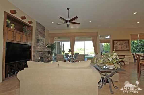55735 Turnberry Way, La Quinta, CA 92253 Photo 75