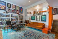 Home for sale: 4812 la Villa Marina, Marina Del Rey, CA 90292