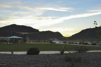 Home for sale: 8686 W. Epworth, Marana, AZ 85653
