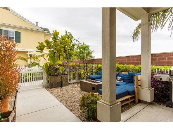 41 Wildflower, Ladera Ranch, CA 92694 Photo 3