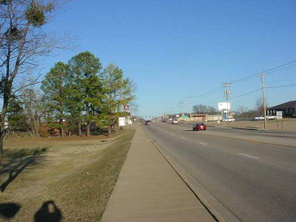 620-A E. Main St., Gassville, AR 72635 Photo 2