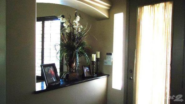 1284 Kibby Dr., Lake Havasu City, AZ 86404 Photo 20