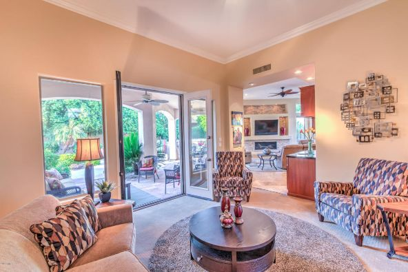 1512 W. Augusta Avenue, Phoenix, AZ 85021 Photo 7
