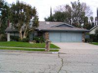 Home for sale: 10624 Nevada Avenue, Chatsworth, CA 91311