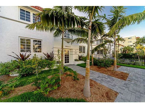 1410 Euclid Ave. # 7, Miami Beach, FL 33139 Photo 26