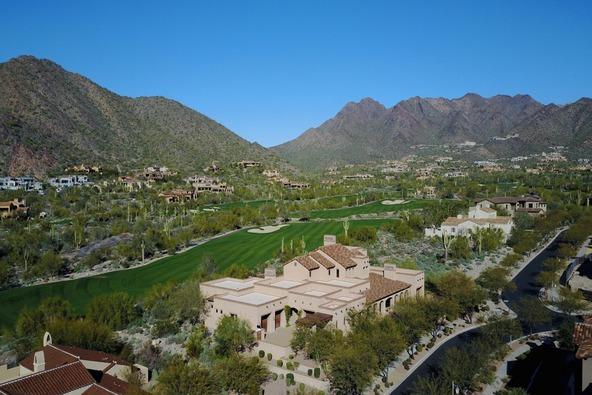 10284 E. Mountain Spring Rd., Scottsdale, AZ 85255 Photo 37