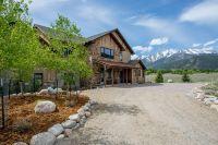 Home for sale: 17477 Reserve Dr., Buena Vista, CO 81211