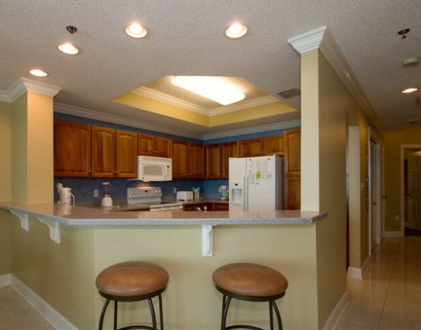 29488 Perdido Beach Blvd., Orange Beach, AL 36561 Photo 5