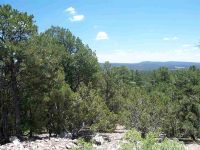 Home for sale: Tract A Los Altos de Cicuye, Pecos, NM 87552