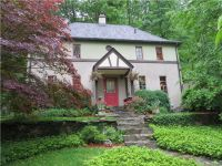 Home for sale: 220 Mill River Rd., Chappaqua, NY 10514