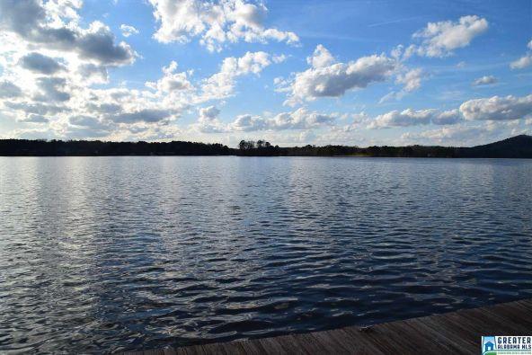 590 Indian Lake Dr., Rainbow City, AL 35906 Photo 72