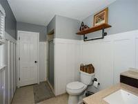 Home for sale: 208 Tiblow Ln., Bonner Springs, KS 66012