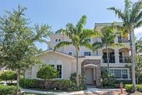 Home for sale: 13631 Treasure Cove Cir., North Palm Beach, FL 33408