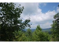 Home for sale: Tbd Round Mountain Rd., Rosman, NC 28772
