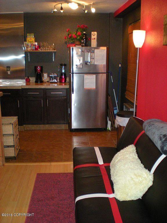 525 W. 3rd Ave., Anchorage, AK 99501 Photo 6