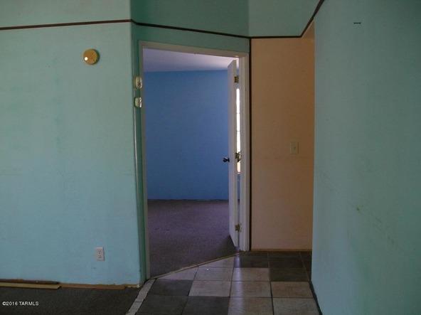 606 N. Huachuca, Benson, AZ 85602 Photo 7