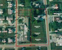 Home for sale: Lot # Tr 6 Cappaert Rd., Manitowoc, WI 54220