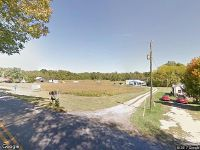 Home for sale: River, Campbellsburg, KY 40011