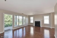 Home for sale: 5563 Seminary Rd., Falls Church, VA 22041