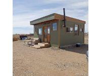 Home for sale: 26988 20th Avenue, Moffat, CO 81143