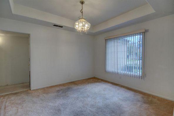 6346 N. Selland Avenue, Fresno, CA 93711 Photo 5
