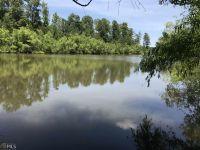 Home for sale: 0 River Farm Run, Madison, GA 30650