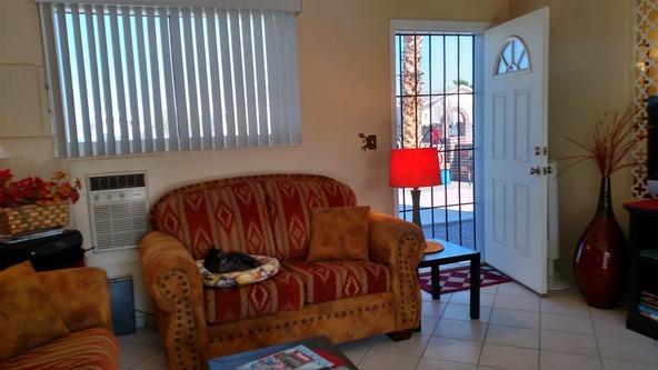 13615 E. 53 Dr., Yuma, AZ 85367 Photo 4