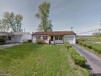 Home for sale: Adams, Cahokia, IL 62206